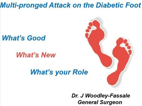 diabetic_foot